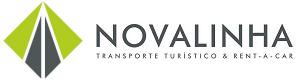 Novalinha