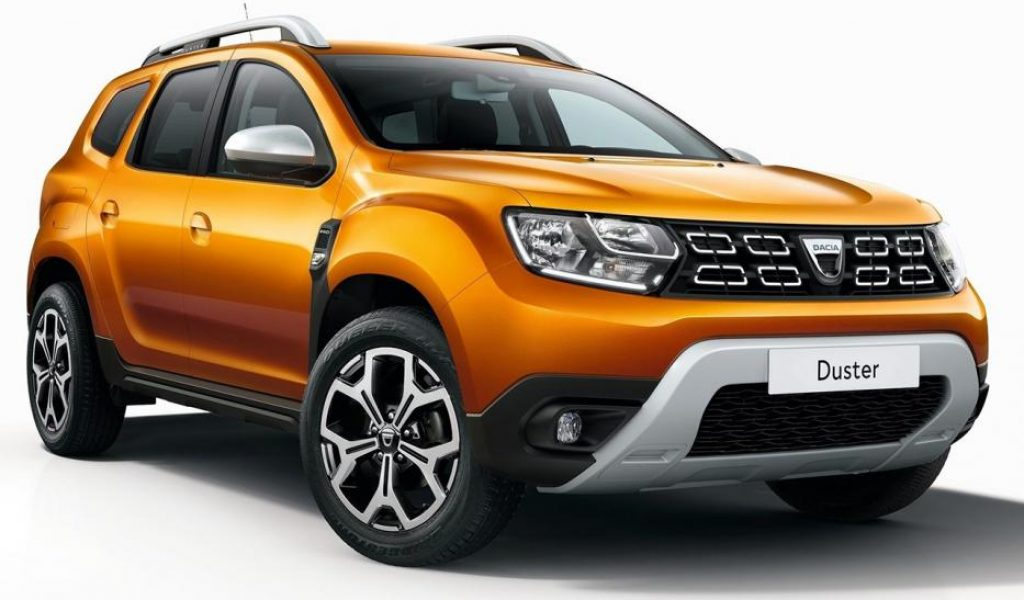 Dacia-Duster-2018-C01