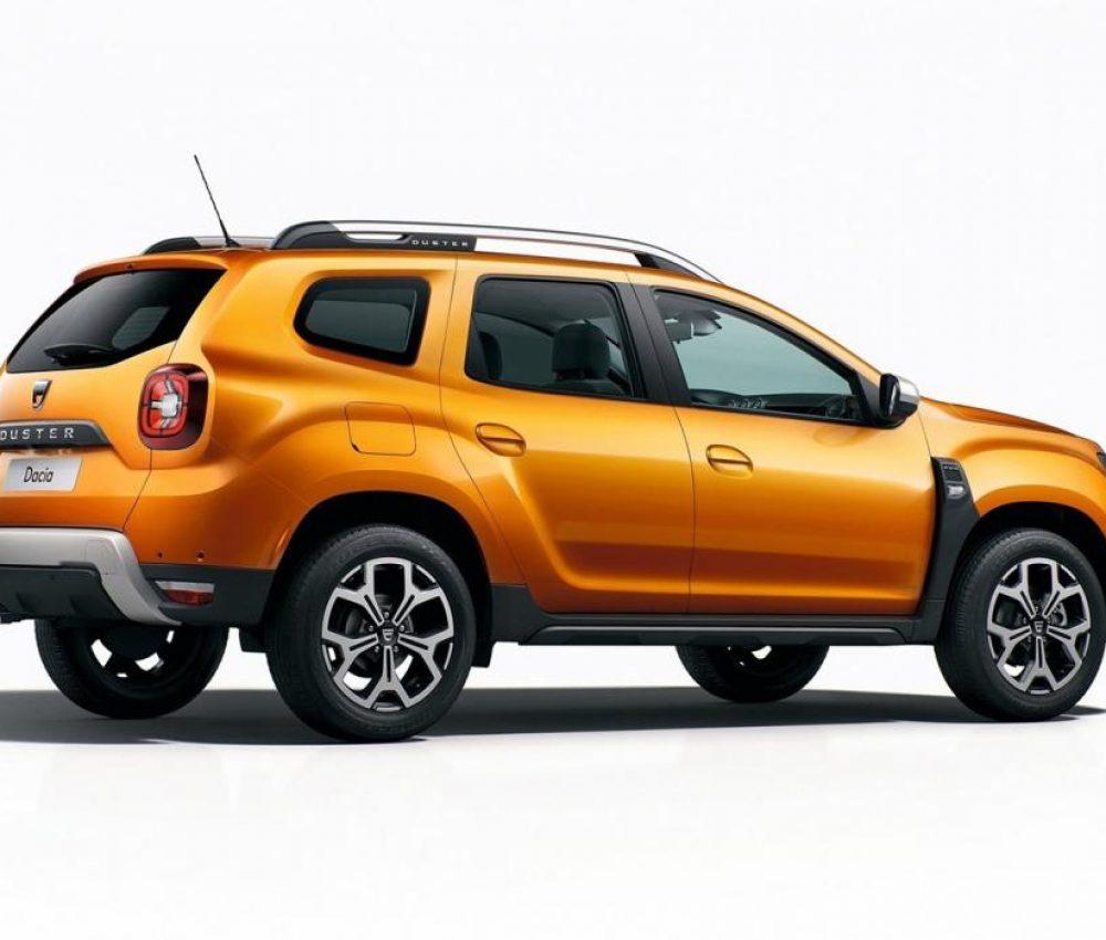 Dacia-Duster-2018-C03