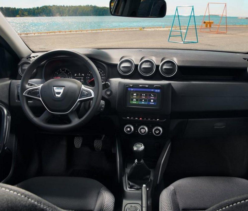 Dacia-Duster-2018-C04